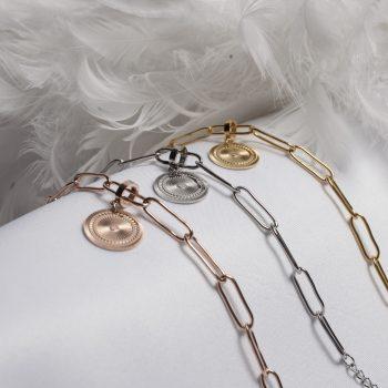 Bracelet Paola R0186