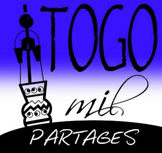 Association Togo mil Partages