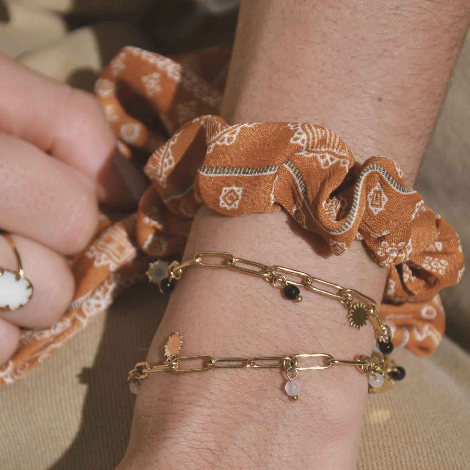 Bracelets Pao bijoux