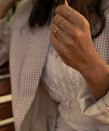 bague adeline acier inoxydable pao bijoux 4