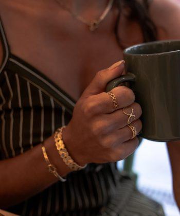 bague charlotte acier inoxydable pao bijoux3