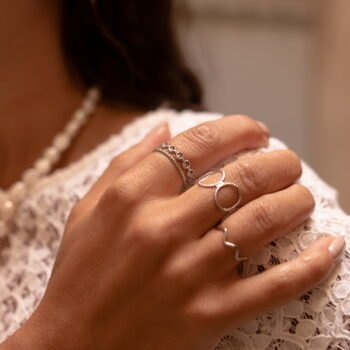 bague charlotte acier inoxydable pao bijoux4