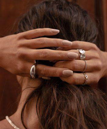 bague clémentine acier inoxydable pao bijoux3