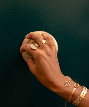 bague virginie acier inoxydable pao bijoux 4