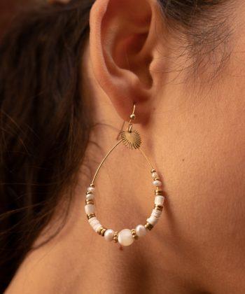 boucles d'oreilles apolline acier inoxydable pao bijoux 2