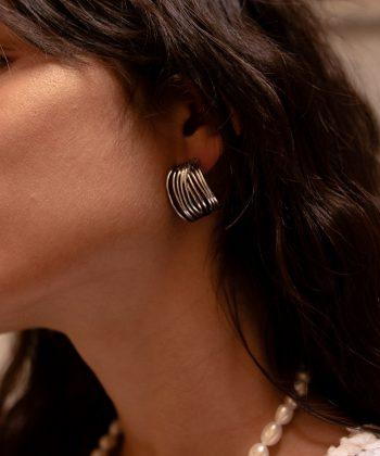 boucles d'oreilles constance acier inoxydable pao bijoux2