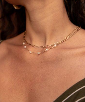 collier arya acier inoxydable pao bijoux2
