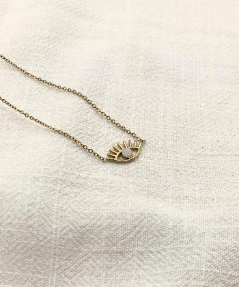 collier emy acier inoxydable pao bijoux4