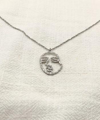 collier lola acier inoxydable pao bijoux3