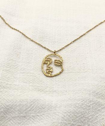 collier lola acier inoxydable pao bijoux4