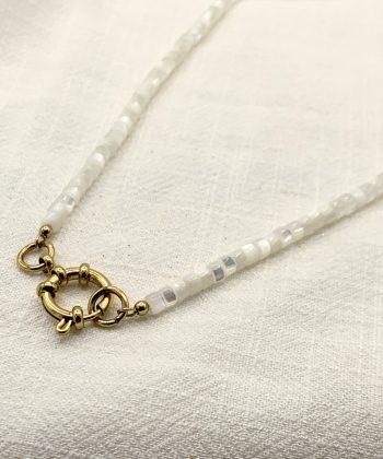 collier noémie acier inoxydable pao bijoux2