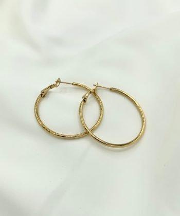 suzie boucles d oreilles pao bijoux acier inoxydable