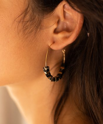 r0127 boucles d'oreilles clara pao bijoux acier inoxydable4