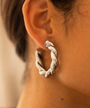 r0135 boucles d'oreilles helene pao bijoux acier inoxydable3
