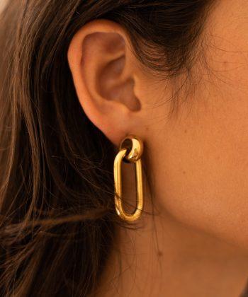 r0142 boucles d'oreilles alyssia pao bijoux acier inoxydable4