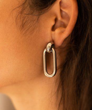 r0142 boucles d'oreilles alyssia pao bijoux acier inoxydable5