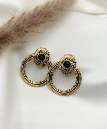 r0147 boucles d'oreilles aurelie pao bijoux acier inoxydable2