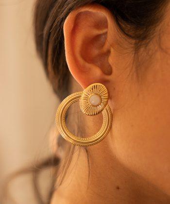 r0147 boucles d'oreilles aurelie pao bijoux acier inoxydable3