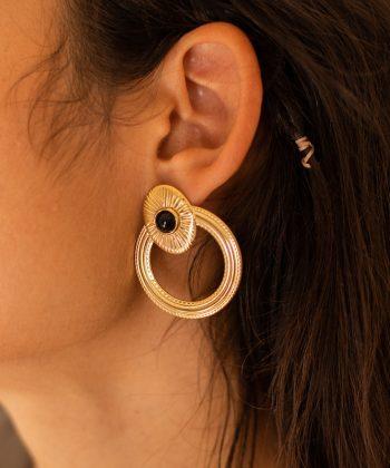 r0147 boucles d'oreilles aurelie pao bijoux acier inoxydable4