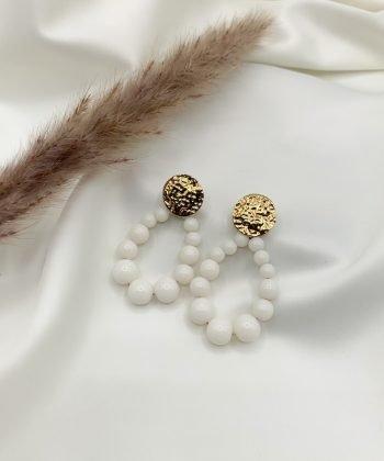 r0153 boucles d'oreilles bertille pao bijoux acier inoxydable1
