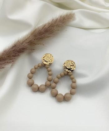 r0153 boucles d'oreilles bertille pao bijoux acier inoxydable2