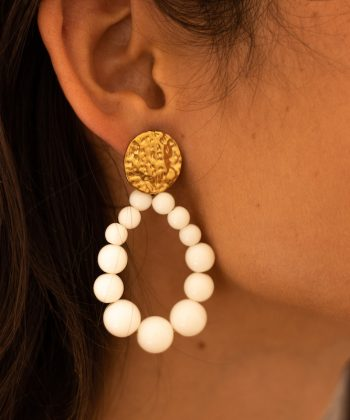 r0153 boucles d'oreilles bertille pao bijoux acier inoxydable3