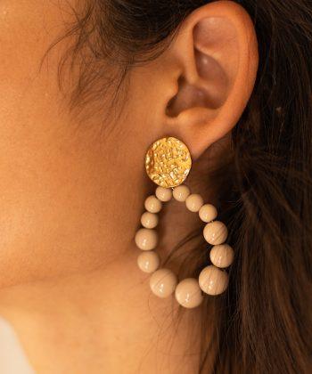 r0153 boucles d'oreilles bertille pao bijoux acier inoxydable4