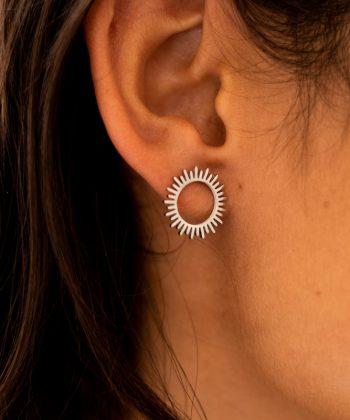 r0165 boucles d'oreilles alizee pao bijoux acier inoxydable3